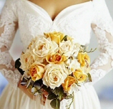 Wedding dress search and articles