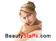 Sacramento Skin Treatment - Liz Bagatelos All Occasion Make up
