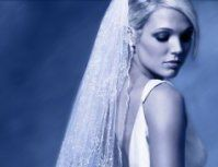 Wedding Dresses - Birnbaum & Bullock Limited