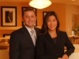 San Francisco Cosmetic Dentistry - Greg Ganji| DDS & Suzie Yang| DDS Cosmetic & General Dentistry