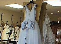Sherman Oaks Wedding Dresses - The Bridal Suite