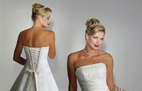 Wedding Dresses - Jinny's Bridal Center