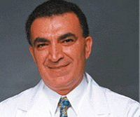 Brookline Cosmetic Surgery - Jafar Koupaie, M.D.- Boston Dermatology & Cosmetic Surgery Center