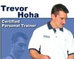 Personal Trainers-Yoga-Aerobic Instructors - Beyond Personal Training with Trevor Hoha