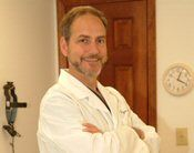 Cosmetic Dentistry - Fennell| James DDS - Fennell Baron & Associates