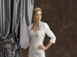 Jacksonville Wedding Dresses - French Novelty