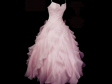 Los Angeles, CA Prom Dresses-Quinceanera Dresses - ChristinaGowns.com