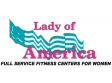 Fitness Centers - Lady of America