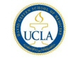 Cosmetic Surgery - UCLA Cosmetic Surgery Center