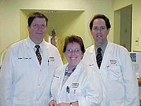 Charlotte Dermatologists - William S. Logan| MD at Mecklenburg Dermatology Associates
