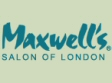 Beauty Salons - Maxwell's Salon of London