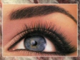 Tulsa Makeup Artists - Aura Of Beauty Permanent Makeup