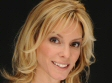 Allentown Cosmetic Dentistry - Dr. Mary Viechnicki