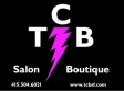 San Francisco Hair Stylists - TCB a Salon Boutique
