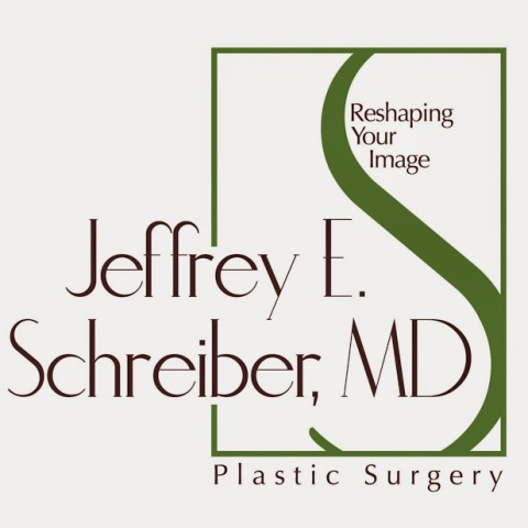 Baltimore Skin Treatment - Baltimore Plastic and Cosmetic Surgery Center