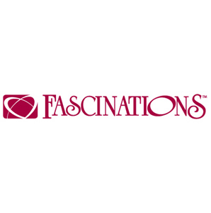 Phoenix Skin Treatment - Fascination''s