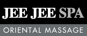 Miami Beach Massage Therapists - Jee Jee Spa
