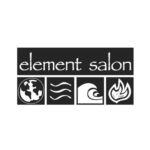 Champlin Hair Stylists - Element Salon