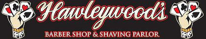 Long Beach Hair Stylists - Hawleywood''s Barber Shop