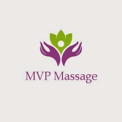 Miami Massage Therapists - MVP Massage