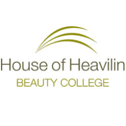Kansas City Hair Stylists - House of Heavilin