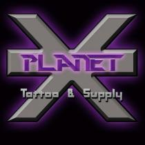Aurora Fashion Stylists - Planet X Tattoo & Supply