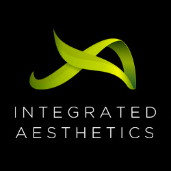 Spring Skin Treatment - Integrated Aesthetics