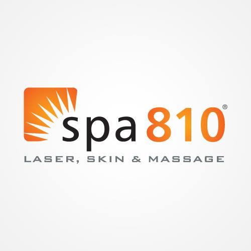 Roseville Massage Therapists - spa810