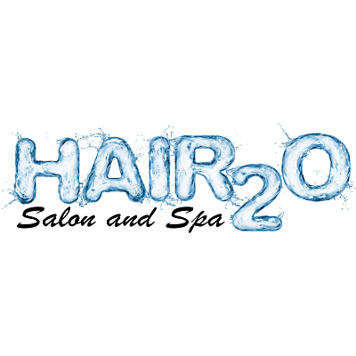 Tempe Hair Stylists - Hair2o Salon