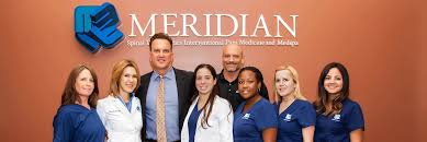 Coral Gables Hair Stylists - Meridian Spine