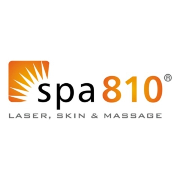 Houston Skin Treatment - spa810