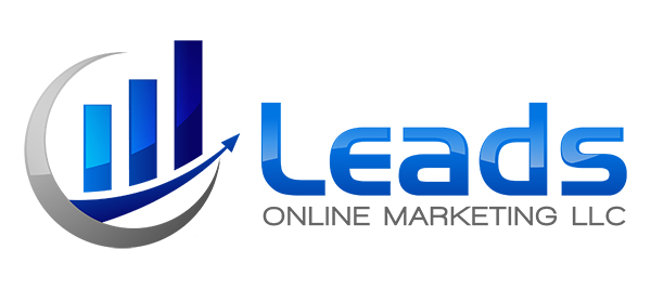 Charlotte Event Planners - Leads Online Marketing