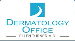 Dallas Skin Treatment - Dermatology Office