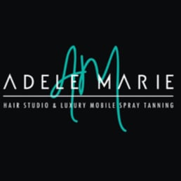 Upper Arlington Hair Stylists - Marie Adele Hair Studio