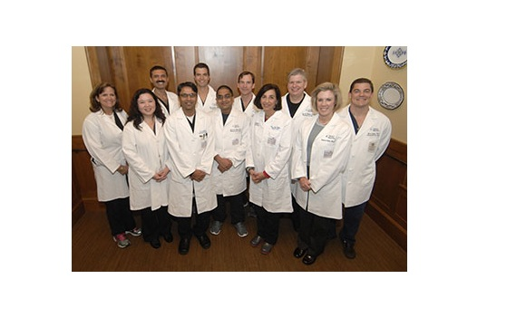 Houston Skin Treatment - Minimally Invasive Surgeons of Texas