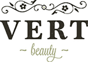 Denver Makeup Artists - Vert Beauty
