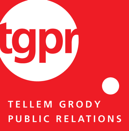 Malibu Event Planners - Tellem Grody Public Relations, Inc