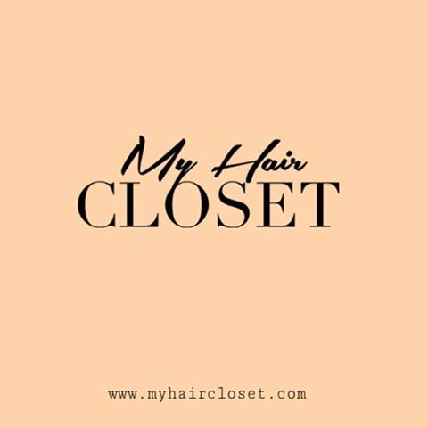 Philadelphia Hair Stylists - My Hair Closet
