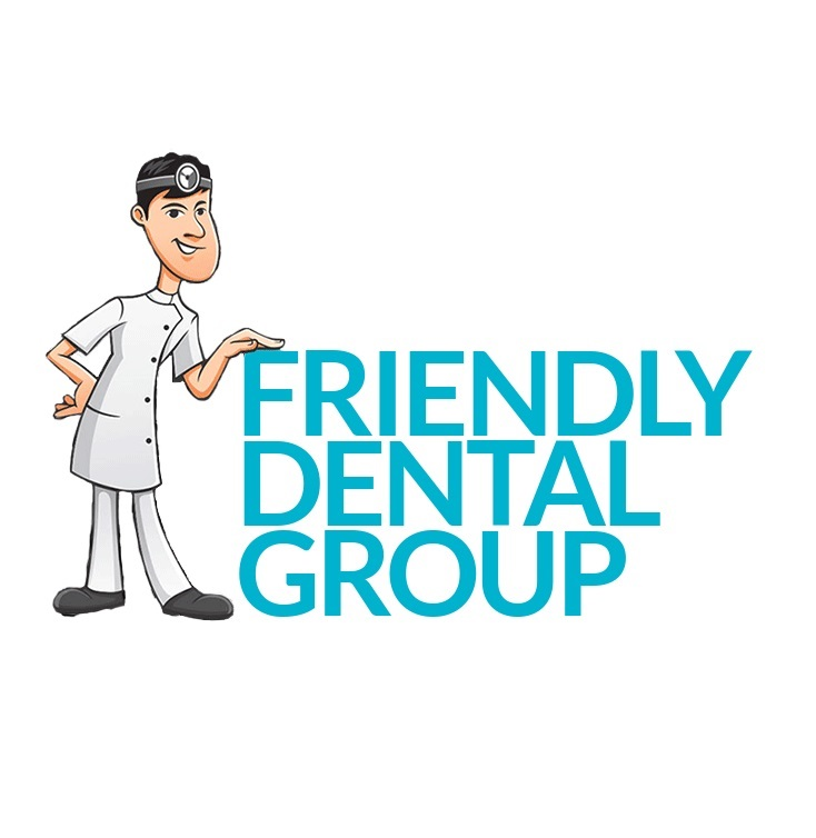 Charlotte Cosmetic Dentistry - Friendly Dental Group of South Park