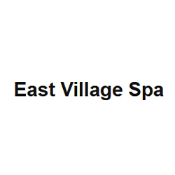 Fort Lauderdale Massage Therapists - East Jing Spa