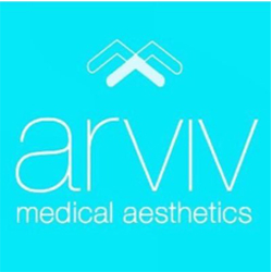 Miami Fashion Stylists - Arviv Medical Aesthetics
