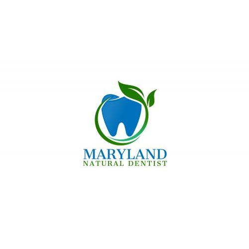 Chevy Chase Cosmetic Dentistry - Maryland Natural Dentist Implants Sedation and TMJ Center