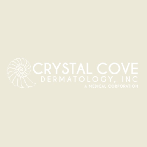 Crystal Cove Dermatology