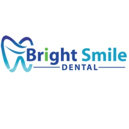 Tacoma Cosmetic Dentistry - Bright Smile Dental