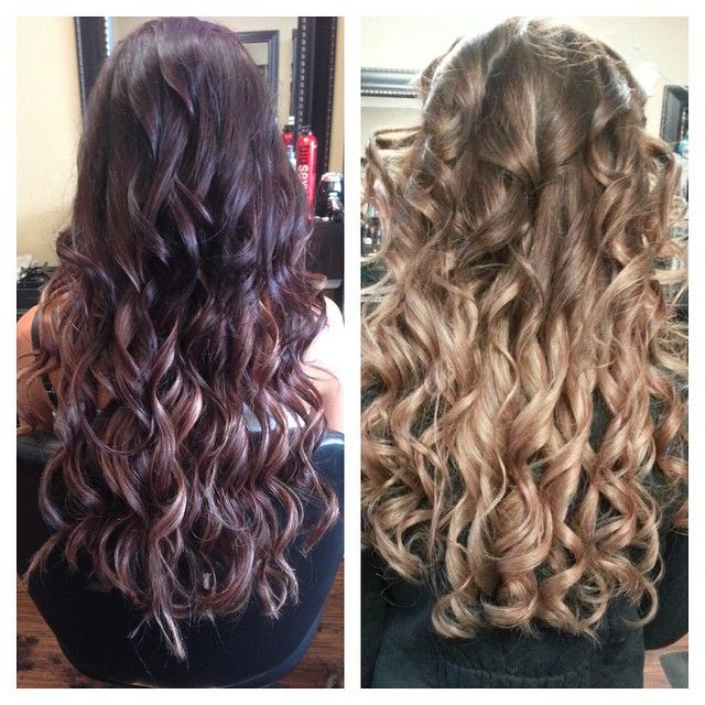 Sterling Heights Hair Stylists - Loxx Hair Salon