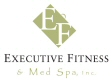 Massage Therapists - Executive Fitness & Med Spa