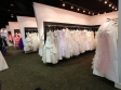 Wedding Dresses - Impression Bridal