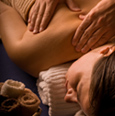 Massage Therapists - A Touch Of Paradise