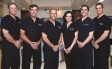 Plano Cosmetic Surgery - American Institute for Plastic Surgery